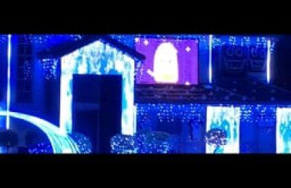 auschristmaslighting.com