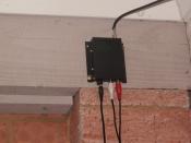 EDM Transmitter.png
