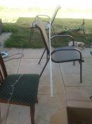 2011-10-21 15.40.48.jpg