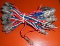 12mm-WS2801-pixel-module-IP66-DC5V-input-full-color.summ.jpg