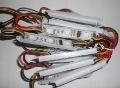 WS2801IC-5050-3LEDS-DC12V-input-waterproof-20pcs-a-string.summ.jpg