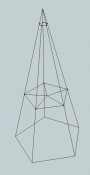 Tree Wire Frame.png