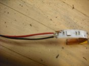 Strip with wires soldered.jpg.JPG