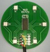 davidavd prototype circular pcb with 6 rgb leds apc770.jpg