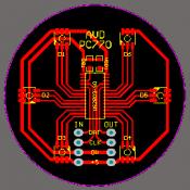 davidavd circular board design for 6 rgb leds apc770 22-04-2012.png