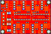 davidavd 8 Way Pixel Signal Distributor pc760.png