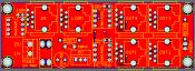 davidavd 4 Way P-DMX Splitter (Non Isolated) APC756.png