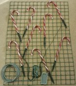 davidavd Candy canes on mesh with P-DMX controller.jpg