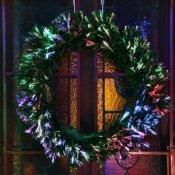 davidavd Deals_Direct_Wreath_Colour_Mode.jpg