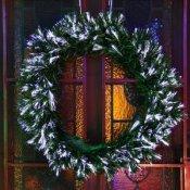 davidavd Deals_Direct_Wreath_White_Mode.jpg