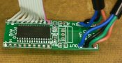 davidavd Candy Cane PCB APC710-1.jpg