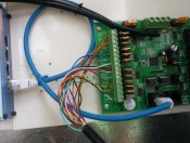 davidavd Female D25 harness tail connects to controller.jpg