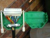davidavd Controller end of wiring harness.jpg