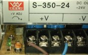 davidavd Example of a fake counterfeit Mean Well power supply.jpg