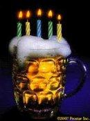 mike happy birthday beer.jpg