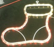 davidavd Santa_Boot_Light.jpg