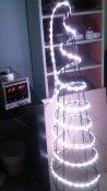 davidavd Mini pixel tree construction mini.jpg
