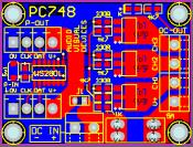 davidavd 3 Channel DC Controller (WS2801 Pixel Input) pc748.png