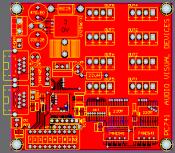 davidavd P-DMX 8 Output Pixel Driver pc741.png