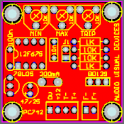 davidavd Fan Controller PCB for ATTEN bench power supply pc742.png