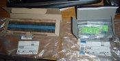 aussiephil boxes of resistors P6121753.jpg