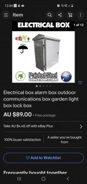 Screenshot_20210921-124421_eBay.jpg