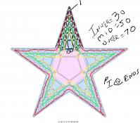 star pixel order.PNG