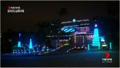 itsdorny-2019-top12-finalists-of-4KQ-Christmas-Lights-Competition.jpg
