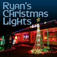 ryanschristmaslights