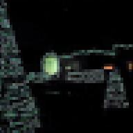 seymourlights