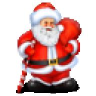 Falksonchristmas