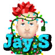 Jay.S