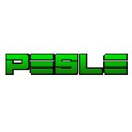 Pesle