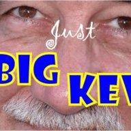 BigKev